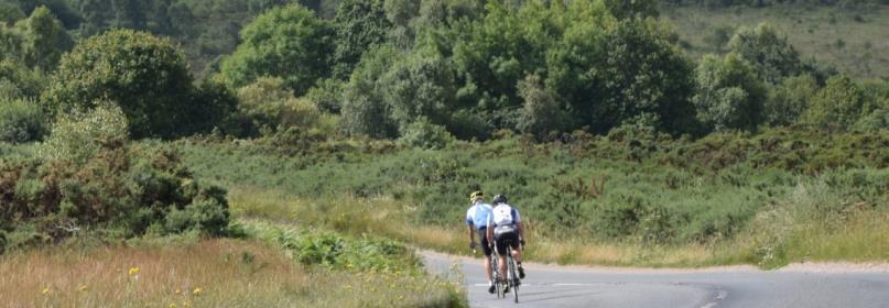 Cycling Cycle Routes In South Devon Visit South Devon