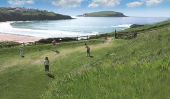 Challaborough Bay Holiday Park - Parkdean
