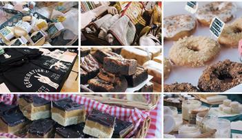 Festivals, Fetes & Fairs in South Devon