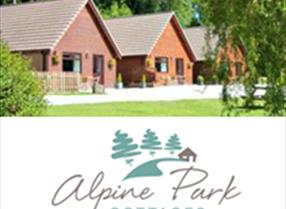Thumbnail for Alpine Park Cottages