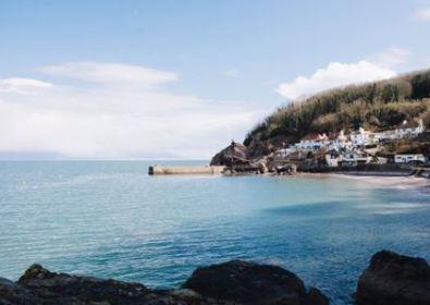 Winter Mini Breaks in South Devon