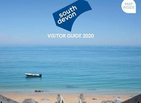 Thumbnail for South Devon Guide