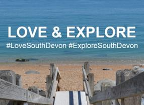 Thumbnail for Love and Explore South Devon