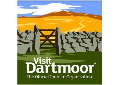 Top 10 Fascinating Facts about Dartmoor – The Heart of Devon