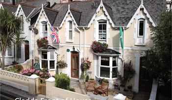 Cladda Self Catering Apartments