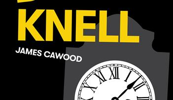 Death Knell by James Cawood