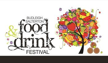 Budleigh Salterton Food & Drink Festival