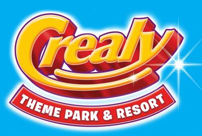 Crealy Theme Park & Resort