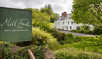 Mill End Country Hotel