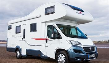 South West Camper Hire