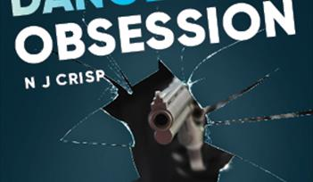 Dangerous Obsession by N J Crisp