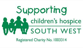 Advent Fair in aid of Children's Hospice South West