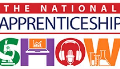 Westpoint - The National Apprenticeship Show
