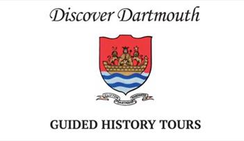 Dartmouth Guided History Tours