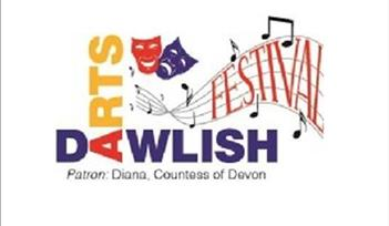 Dawlish Arts Festival