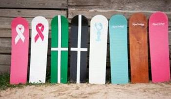Original Surfboards